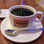 MUSIC BAR&DINING 吉祥寺 Mojo Cafe - mojoオリジナルまろやかブレンド