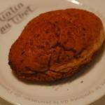 パンの寿屋 - カレーパン・120円