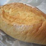 ベーカーズグーノ - グーノのパン