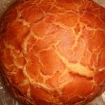 せたパン -
