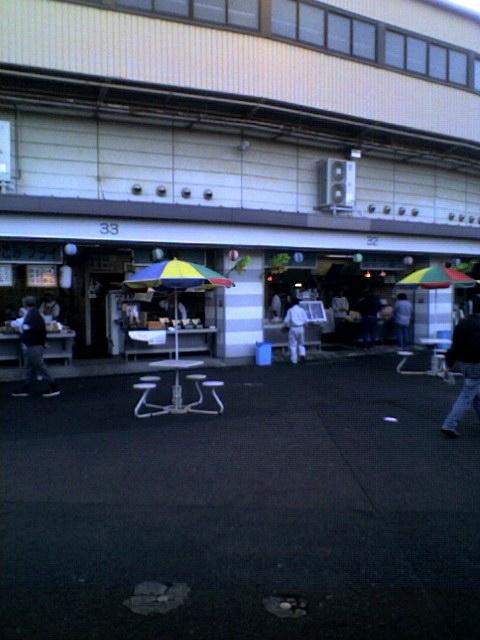 競輪 場 川崎