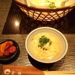 Tamafuku - 抜群に美味しい!
