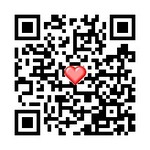 焼き鳥と野菜串のCOCOZO - 「いいね!」してね!www.facebook.com/the.cocozo
