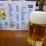 "Takahashi - 2013.02 とりあえず""生"""