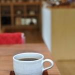 la maison de campagne - 食後にコーヒー