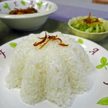 ミャンマー料理マンダレーレストラン name=