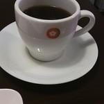 17331040 - コーヒー