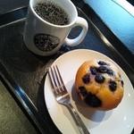スターバックスコーヒー - 2013/02