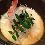 神戸創作Dining 縁 - なんかすっごく美味しかった