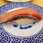 無添くら寿司 - みかんぶり☆