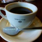 伊藤珈琲店 - コーヒー