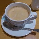 カフェイズミ - ブレンドコーヒー