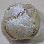 デセール - シュークリーム 126円