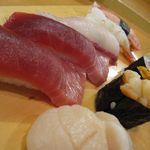 17345678 - ジャンボ寿司