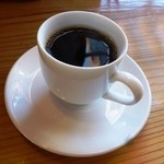 17347439 - コーヒー(お替り自由)