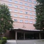 1735375 - ホテル外観