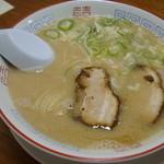 麺屋 多吉 -