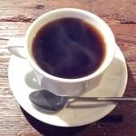 17356467 - コーヒー