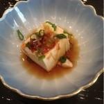 17360037 - 湯豆腐