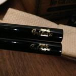 17365325 - GajLowのお箸