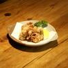 Casual 鉄板 Dining Da‐Go