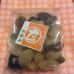 小川の甘納豆 小川製菓 - お好み