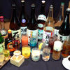 Subarashikikanajinsei - 料理写真:ドリンクは種類豊富!!なんと・・120種類以上!!