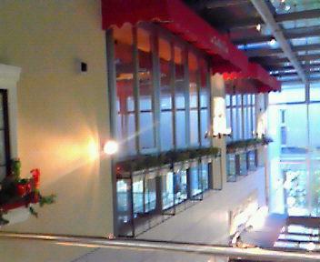 笠原ワイン食堂 レフィーユ