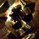 17380997 - ハウスワインボトル2000円
