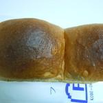 フロイン堂 - 食パン390円♪