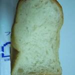 フロイン堂 - 食パン断面♪