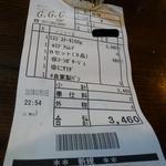 GGC - 【H25.2.13】