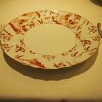17387064 - 飾り皿.JPG