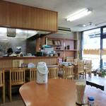 竹田 - 2013-02-14