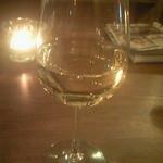 ケバブバー アンプル - 白ワイン\500