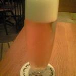 ジャッカス - ビール\480