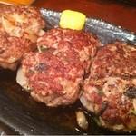 17396824 - レンコン肉詰め