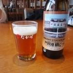 17397931 - 地ビール
