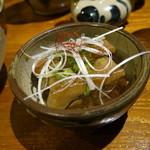 美ら花 - 角煮