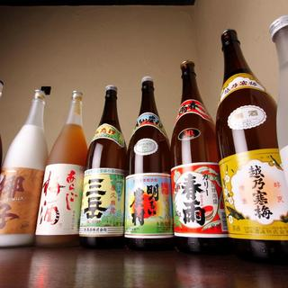 鶏料理は宮崎県産 「日南鶏」を使用し自慢の逸品!