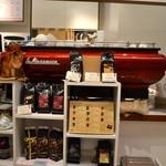 R25 cafe -