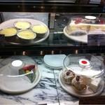 Ricardo's CAFE&DELI -