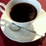 17425195 - コーヒー