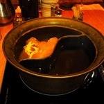 17426376 - 2色鍋