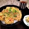京和食 おくだ