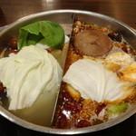 天香回味 - 火鍋