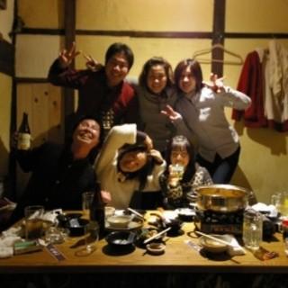 ■飲み放題5000円 ポッキリコース