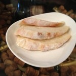 17450290 - 自家製フランスパン