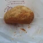 マラサダドーナツのお店 - ☆きなこ☆