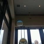 タリーズコーヒー TSUTAYA WAY 名張店 - 2013.02.23